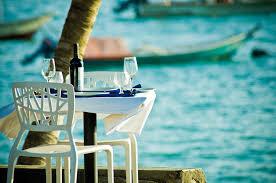 honeymoon romantic island hideaways malaysia island retreat
