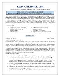 nurse practitioner resume examples excellent work experience professional chartered accountant resume free resume templates experience cardiac nurse sample 37134659 resume templates for experienced professionals