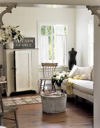35 best modern farmhouse style iron accents images on pinterest