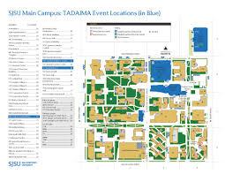 san jose school map beautiful kaiser san jose map cashin60seconds info