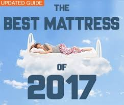 Function Of The Blind Spot In The Eye Ted U0026 Stacey U0027s Mattress Guides Read Us And Sleep Well