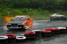 japanese street race cars kyoto drift justin klein com life of a traveling programmer