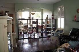decorative room dividers room divider bookshelf 60s divider 16 room dividers stylish