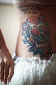 32 best sugar skulls makeup u0026 tattoos images on pinterest