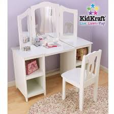 child s dressing table and chair children s vanity table and chair table designs