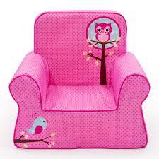 Toddler Sofa Chair by Kids Sofa Chair 77 With Kids Sofa Chair Jinanhongyu Com