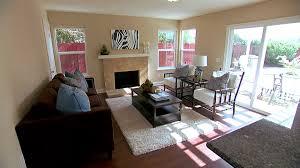 Interior Pictures Of Homes Hgtv U0027s Flip Or Flop Hgtv