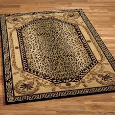 flooring charming design of lowes rugs 8x10 for pretty floor