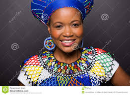 african women necklace images African zulu girl stock photo image of necklace african 43154220 jpg