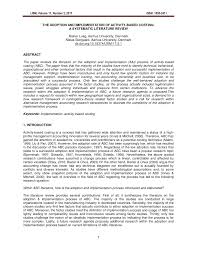 cr it lyonnais si e social actor networks and the diffusion of pdf available