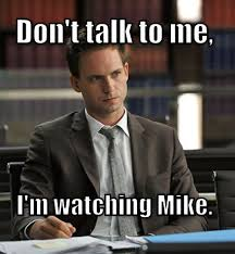 Suits Meme - best suits meme check out the meme i created for suits tv shows