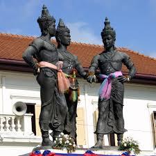 three wisemen newhairstylesformen2014 com three kings monument thailand for visitors