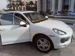 lexus rx 350 in qatar pearl white lexus rx350 2006 model qatar living