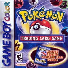 gbc roms for android trading card gameboy color gbc rom