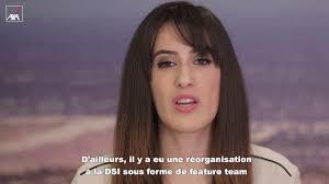 Pub Tv Axa Les Additions Gagnantes Profitez De Axa Rejoins La Tribu Axa Et Trouve Ta Guilde