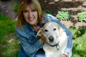 on aging dogs acceptance and making time for gratitude martha