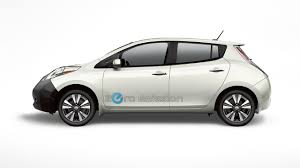 new nissan leaf nissan leaf lease deals u0026 finance offers morrie u0027s brooklyn park mn