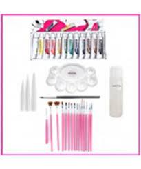 nail art kits discover enailstore nail sets