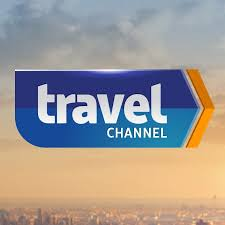 travel channel images Travel channel home facebook