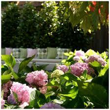beautiful gardens to inspire diy decorator