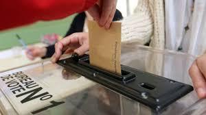 ouverture bureau de vote présidentielle les villes peinent à recruter les assesseurs des