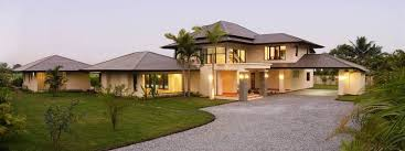 Home Architect Top Companies List In Thailand Kensington Company Limited U2013 Thailand Luxury Homes