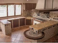 piastrelle cucine gallery of mattonelle 10 10 cucina in muratura prezzo mattonelle