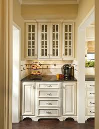 kitchen furniture india kitchen cabinets free standing kitchen cupboards portable