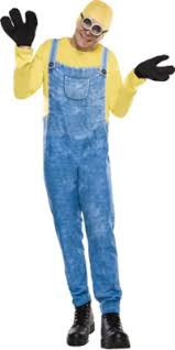 Girls Minion Halloween Costume Halloween Costumes U2014 Bulldog Project