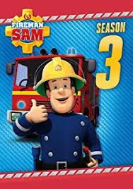 amazon fireman sam season 1 jonah ain margaret brock lily