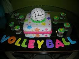 dominguitos volleyball team cakecentral com