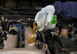 mercedes engine recommendations how often do you really need to change motor