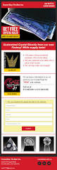 Responsive Html Email Templates by Responsive Html Email Template Design