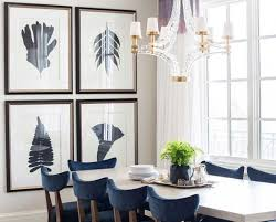 Dining Rooms Ideas Framed Wall Art For Dining Room Ideas Home Interior U0026 Exterior