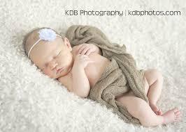 newborn photography mn kdb photography kdb photos st francis anoka mn photographer