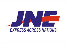 Jne Tracking Jne Tracking Track Trace Jne Courier Package Current Status