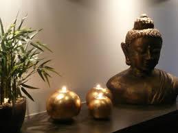 zen decor zen decor picture of omsari spa coolangatta tripadvisor