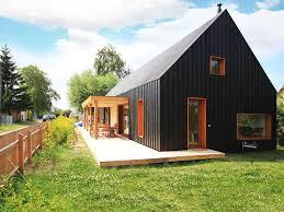 architektur ferienhaus ferienhaus loi black fewo direkt