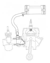 pulmón de recuperación polini power box negro pulmones de