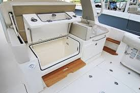 discover the brand new 350 realm boston whaler