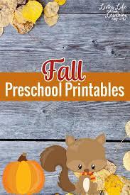 best 25 preschool printables ideas on pinterest printable