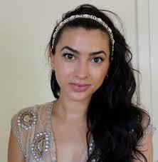 summer hair accessories favorite summer hair accessories the bellezza corner