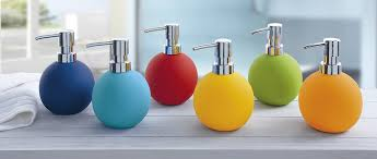Unique Bathroom Rugs Unique Bath Décor Rugs Mats Shower Curtains Rods Accessories