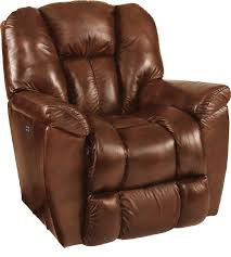 Best Recliners by Recliners U2013 Schleider Furniture Company