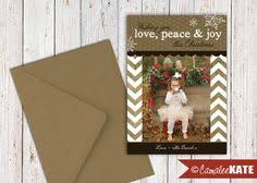 printable christmas card design personalized photo christmas