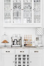 Organizing Kitchen Ideas by Best 25 At Home With Nikki Ideas On Pinterest Nikki Read