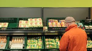 Wo K He Kaufen Gift Skandal In Deutschen Supermärkten Wo Kann Ich Jetzt Noch