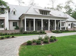 149 best casa exterior images on pinterest house exteriors