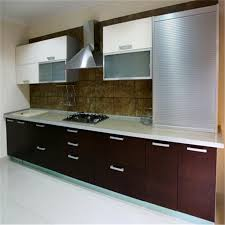 modular kitchen cabinets prices in kerala modular kitchen