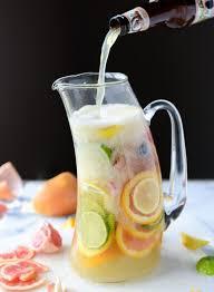 Summer Cocktail Party Recipes - best 25 summer shandy ideas on pinterest summer brew recipe